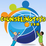 Counselingtoys.com :: Affordable Toys for Play Therapy